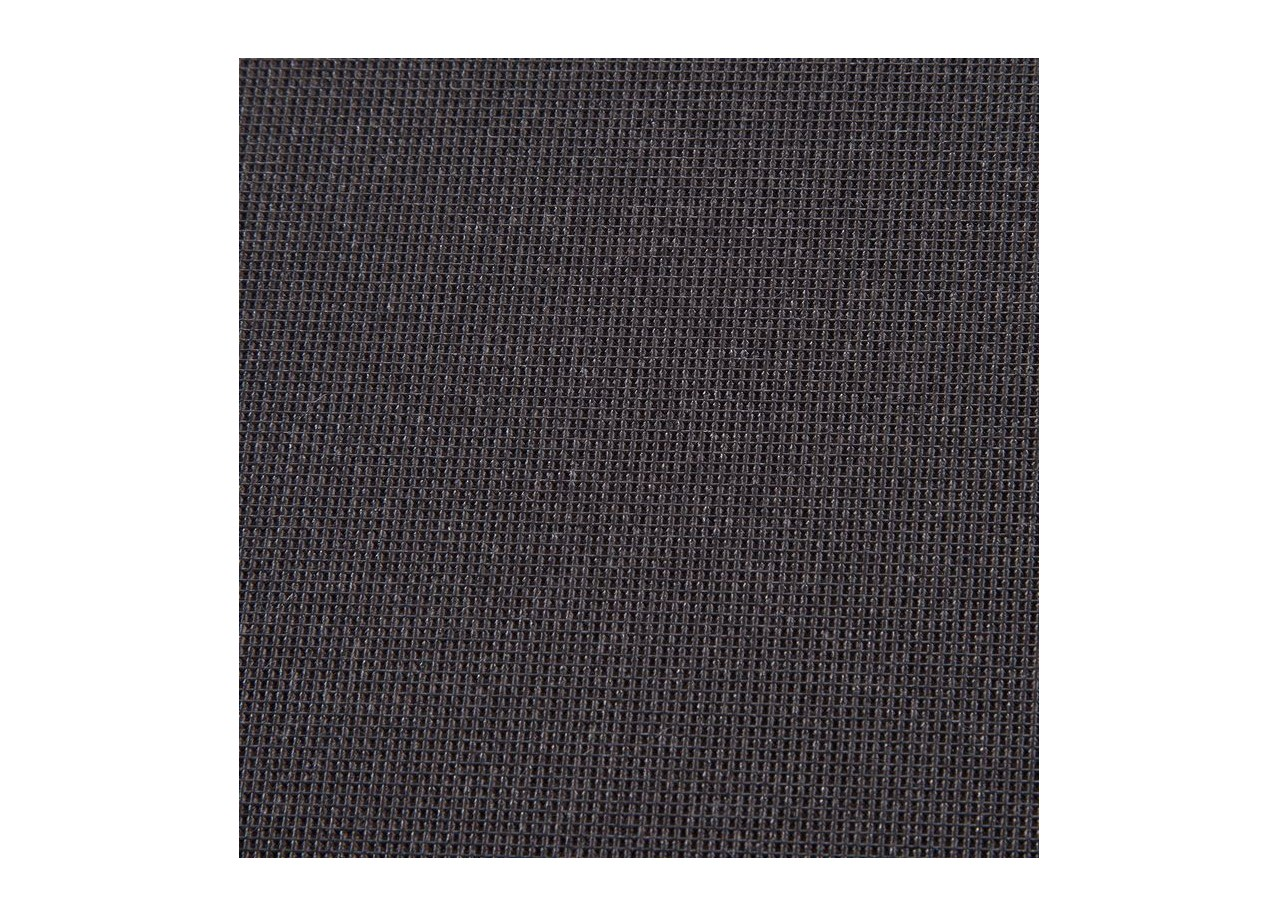 intersport tapis de marche best tapis de course pliable elegant proform tapis de course proform. Black Bedroom Furniture Sets. Home Design Ideas