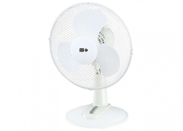 Ventilateur EOLE