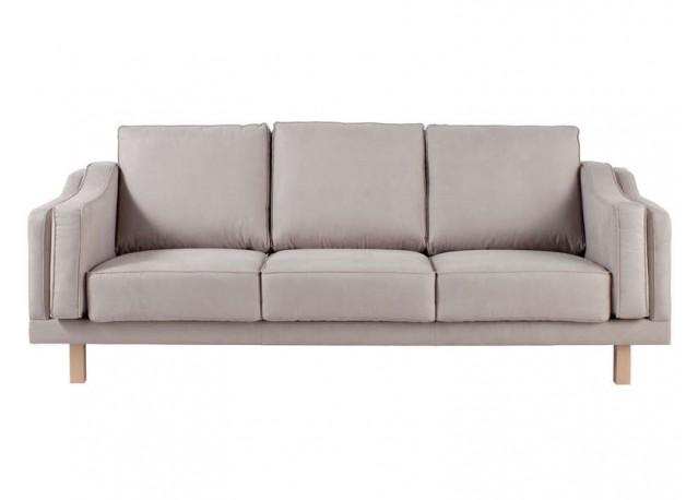 Canapé Fixe INNA