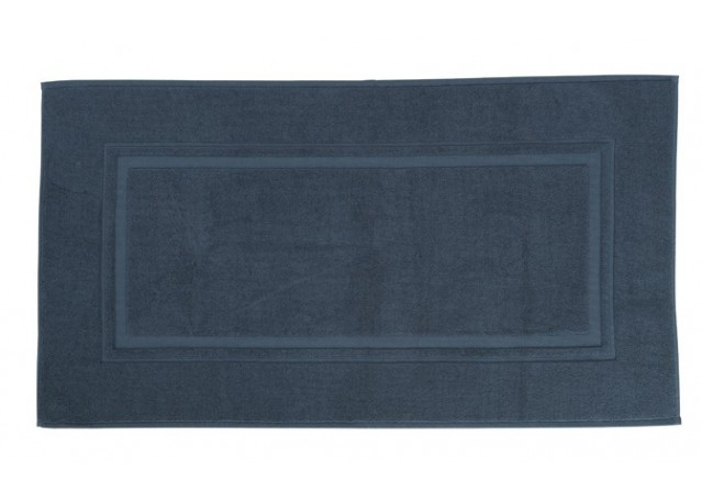 Tapis de bain MORNING 60 x 110 cm