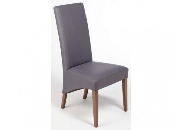 Chair BOSTON
