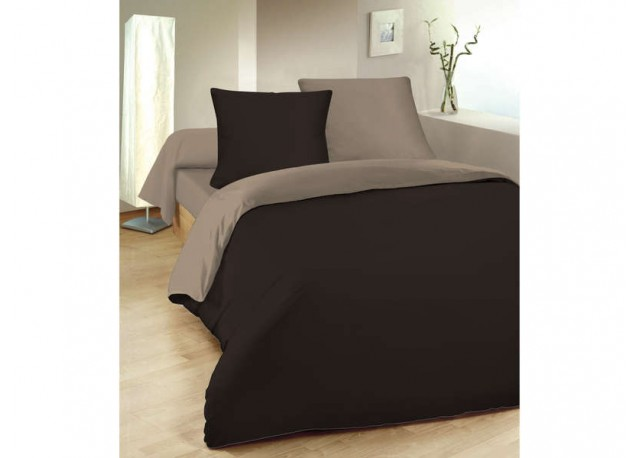 Linen SOFT BED - 200 x 200 cm