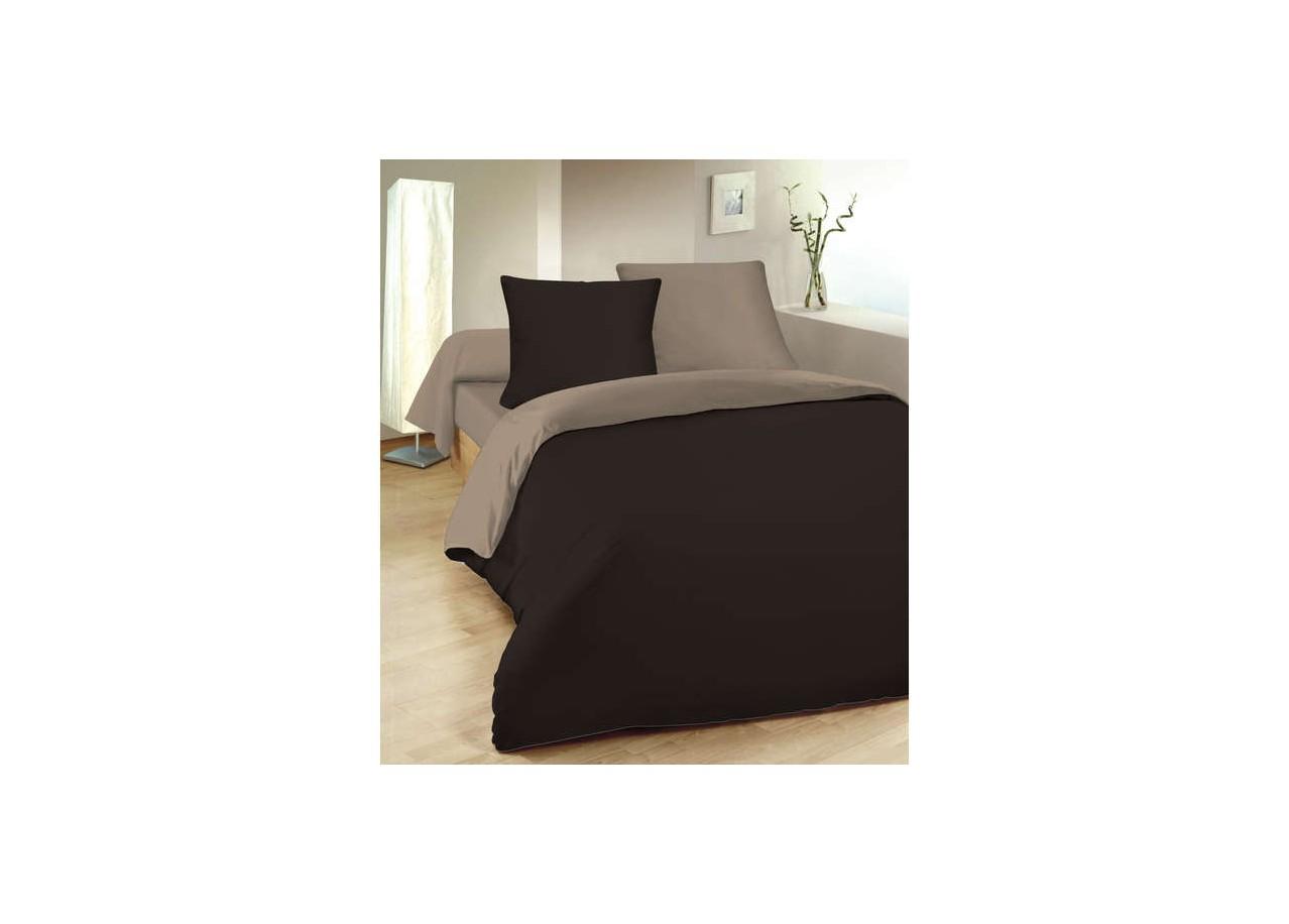 location linge de lit en coton soft bed. Black Bedroom Furniture Sets. Home Design Ideas