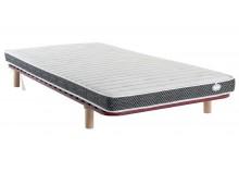 Bed CONFORT - 140 x 190 cm