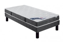 Bed BULTEX - 90 x 190 cm