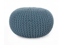 Bean bag ROCK Blue