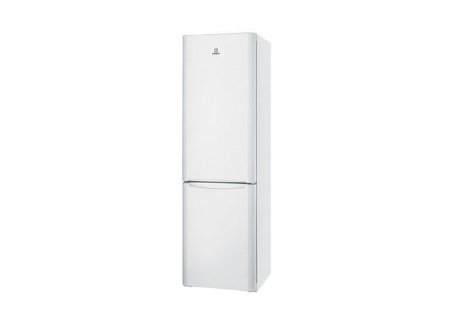 Réfrigérateur INDESIT - 303 L