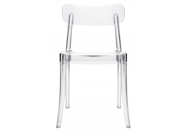 Chair CRYSTAL