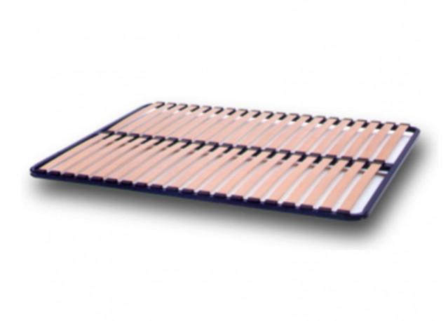 Bed spring CONFORT - 140 x 190 cm