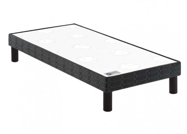 Bed spring BULTEX - 90 x 190 cm