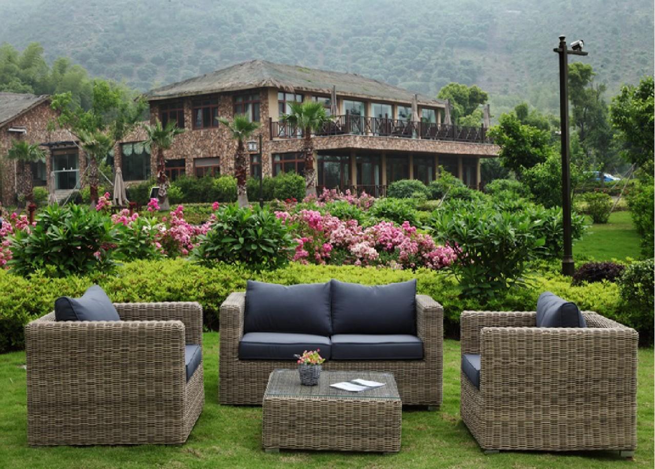 Rent Garden Furniture Garden Furniture Rental Get Furnished