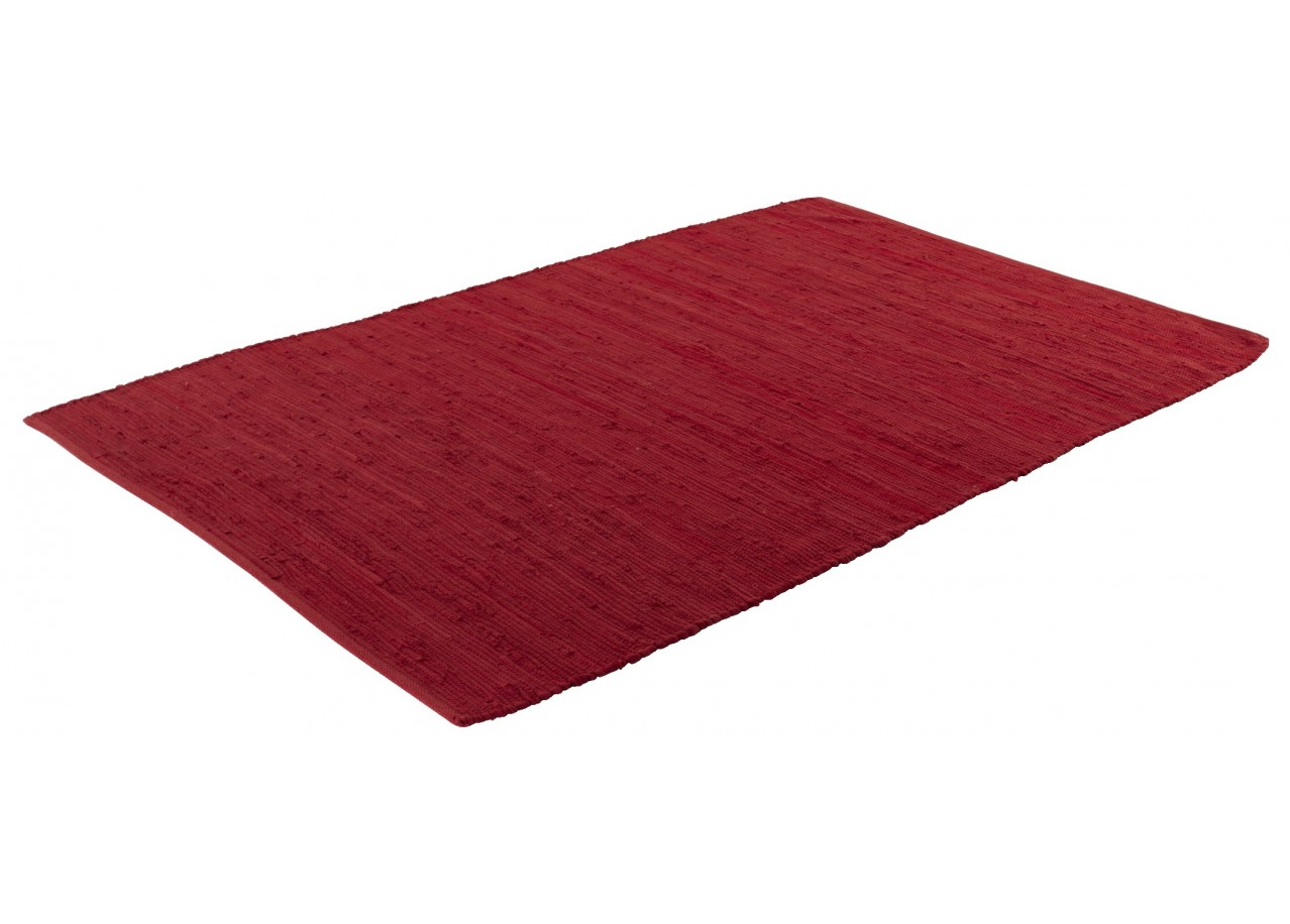 rent rug 120 x 170 cm rugs rental get furnished