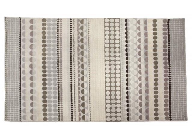 Tapis AMAZONE - 170 x 240 cm