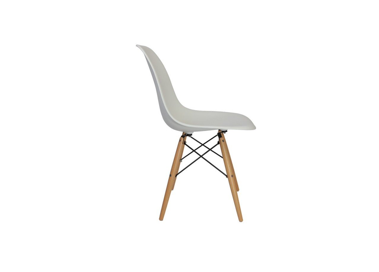 Favori Rent Chaise EAMES DSW : Chairs Rental | Get Furnished ES34