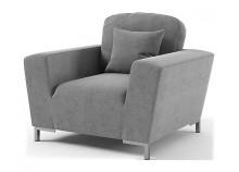 BOGOTA armchair