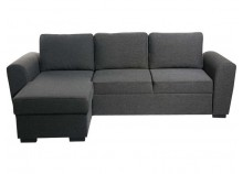 Sofa bed ASPEN