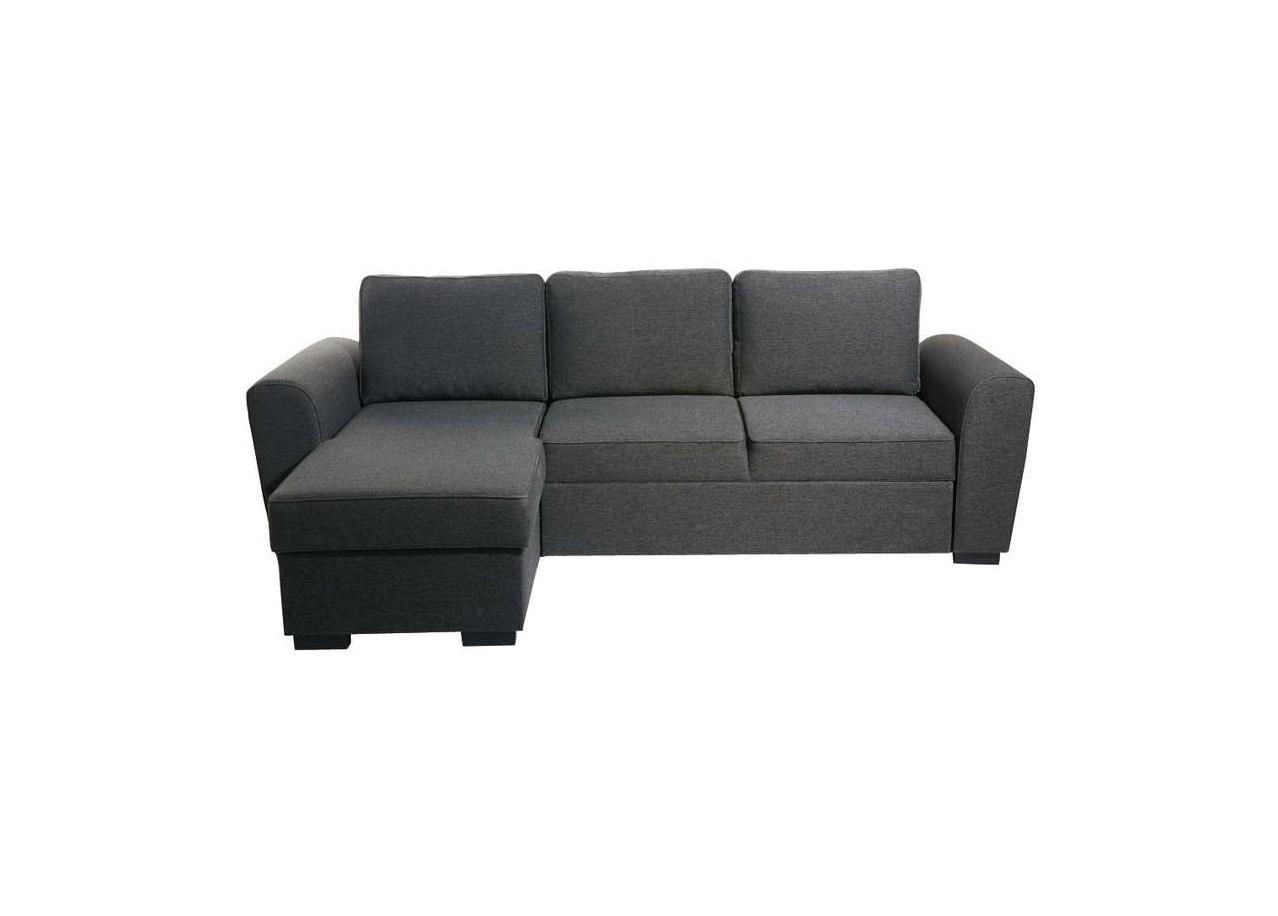 Sofa Bed ASPEN ...