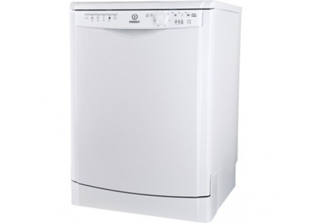 Lave vaisselle Indesit à louer  SeMeublercom