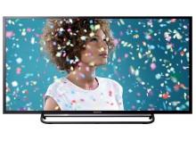 Télévision SONY - 82 cm