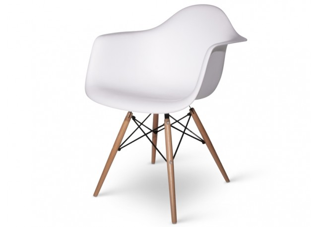 Chair EAMES DAW
