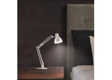Lampe JJ JUNIOR