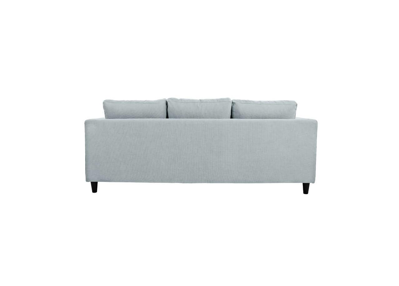 location canap en tissu richie. Black Bedroom Furniture Sets. Home Design Ideas