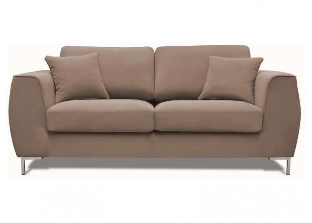 Canapé DETROIT Beige