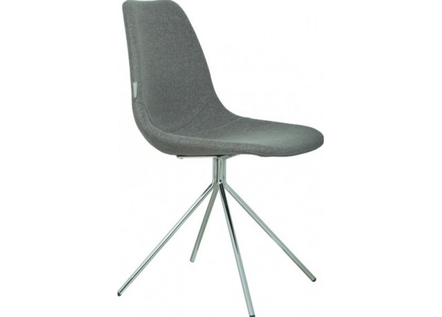 Chaise FOURTEEN UP