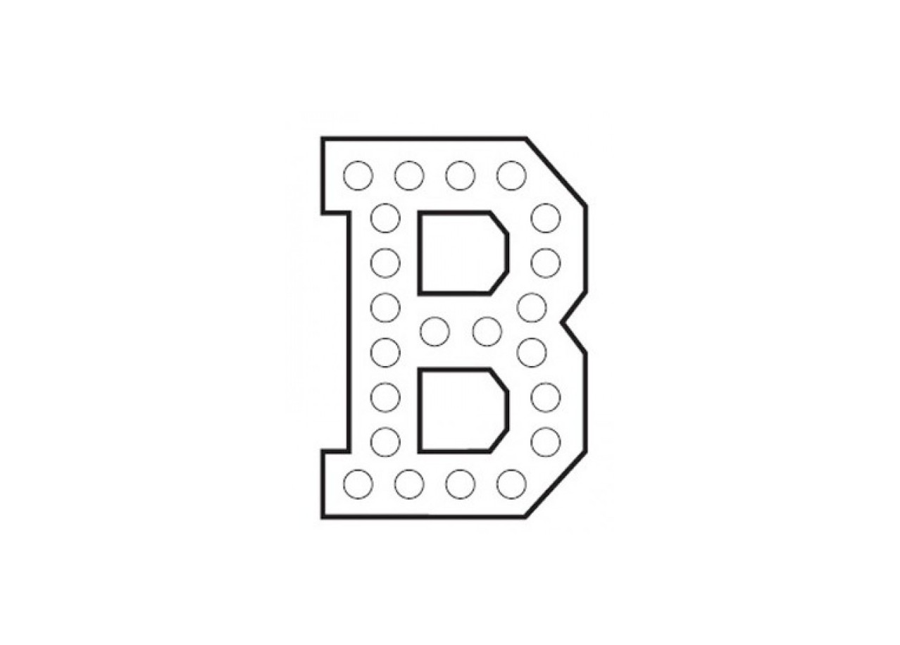 location lettres lumineuses vegaz. Black Bedroom Furniture Sets. Home Design Ideas