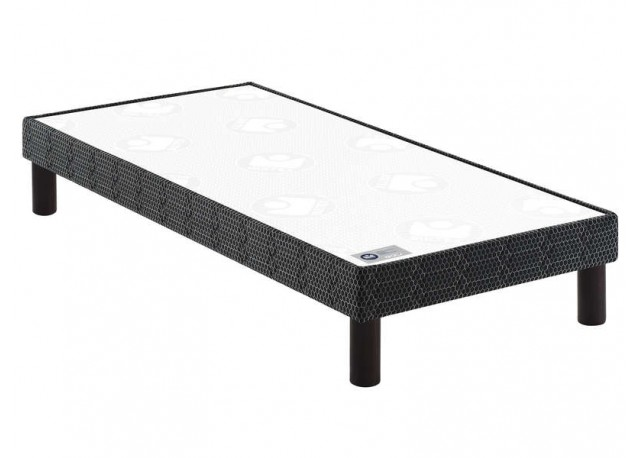 Bed spring BULTEX - 90 x 200 cm
