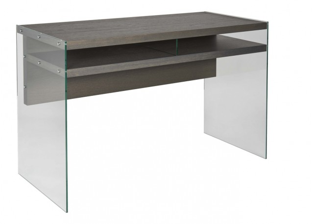 Desk ODELO Transparent