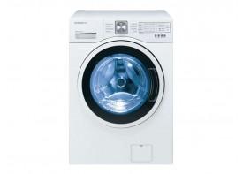 rent washing machine hotpoint 9 kg washing machines. Black Bedroom Furniture Sets. Home Design Ideas