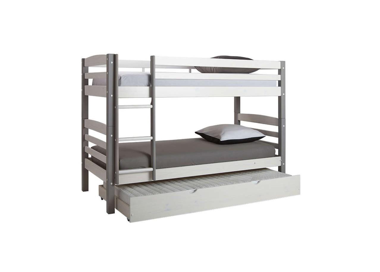 location jules. Black Bedroom Furniture Sets. Home Design Ideas