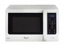 Microwave - WHIRPOOL