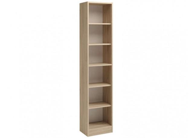Shelves TIDY-S