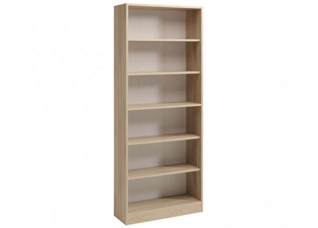 Shelves TIDY-L