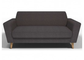 BIZO Fixed Sofa