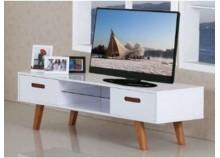 CUBA TV cabinet