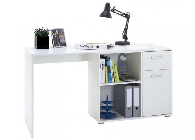 ALBI Office