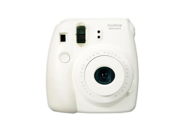POLAROID + 200 pictures included