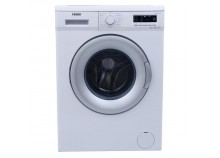 Washing machine HAIER - 7 kg