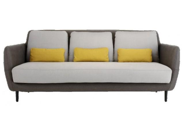 Canapé Fixe SKY
