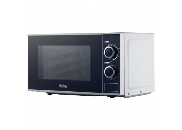 Oven - Microwave - HAIER
