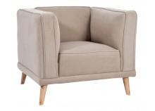 INNA armchair