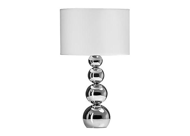 Lamp GOA