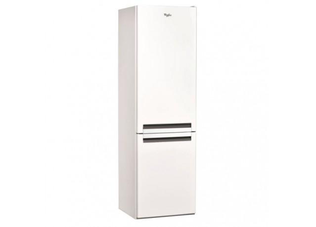 Réfrigérateur WHIRLPOOL - 307 L