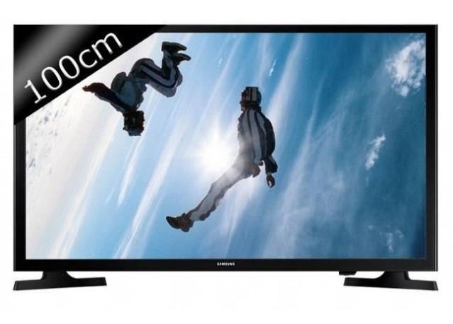 Télévision SAMSUNG - 101 cm