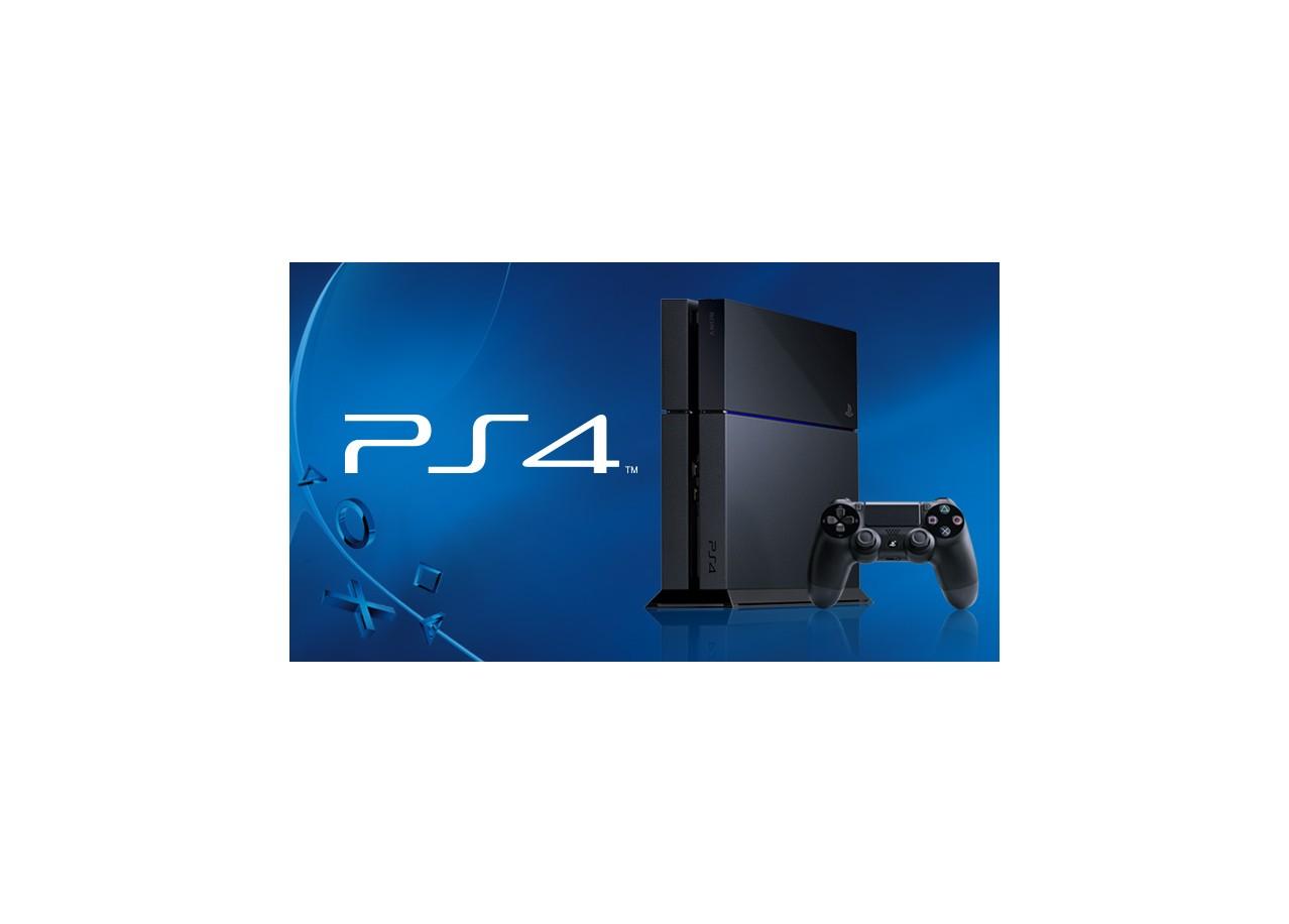 Location console ps4 louer la ps4 - Location de console de jeux ...