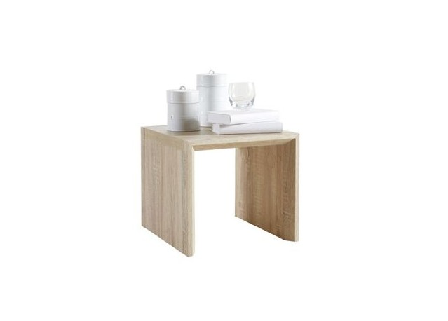 Table de nuit AVOR