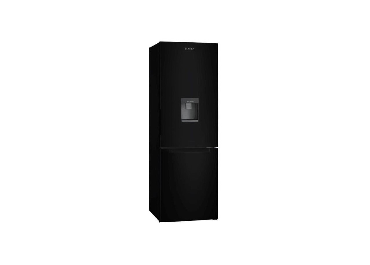 rfrigrateur conglateur beko awesome frigo americain far with darty beko with rfrigrateur. Black Bedroom Furniture Sets. Home Design Ideas